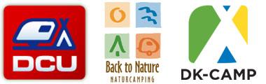 DCU-BACKTONATURE-DK-CAMP